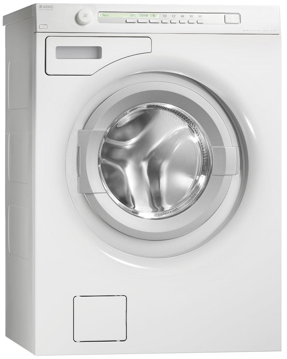 asko w6884eco 7kg front load washing machine  asko washing machine wiring diagram #8