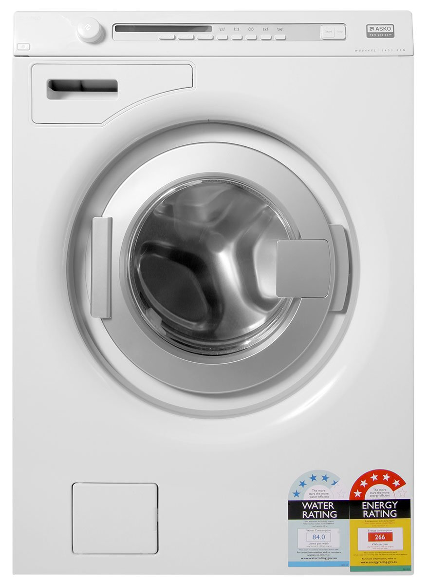 Asko Washing Machine Wiring Diagram Worksheet And Front Loading W8844xl 10kg Load Appliances Online Rh Appliancesonline Com Au Kenmore Whirlpool Top
