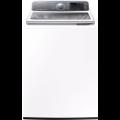 10kg Top Load Samsung Washing Machine WA10J7700GW