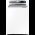 Samsung WA10J7750GW 10kg Top Load Washing Machine