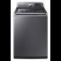 10kg Top Load Samsung Washing Machine WA10J8700GP