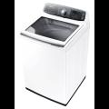 10kg Top Load Samsung Washing Machine WA10J8700GW