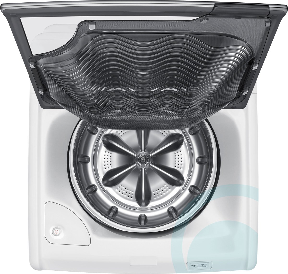samsung 13kg washing machine