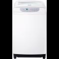 Samsung WA65F5S2URW 6.5kg Top Load Washing Machine
