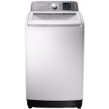 Samsung WA70F5G4DJW 7kg Top Load Washing Machine