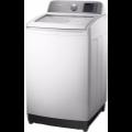 Samsung WA80F5G4DJW 8kg Top Load Washing Machine