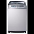 Samsung WA85F7S6DRA 8.5kg Top Load Washing Machine