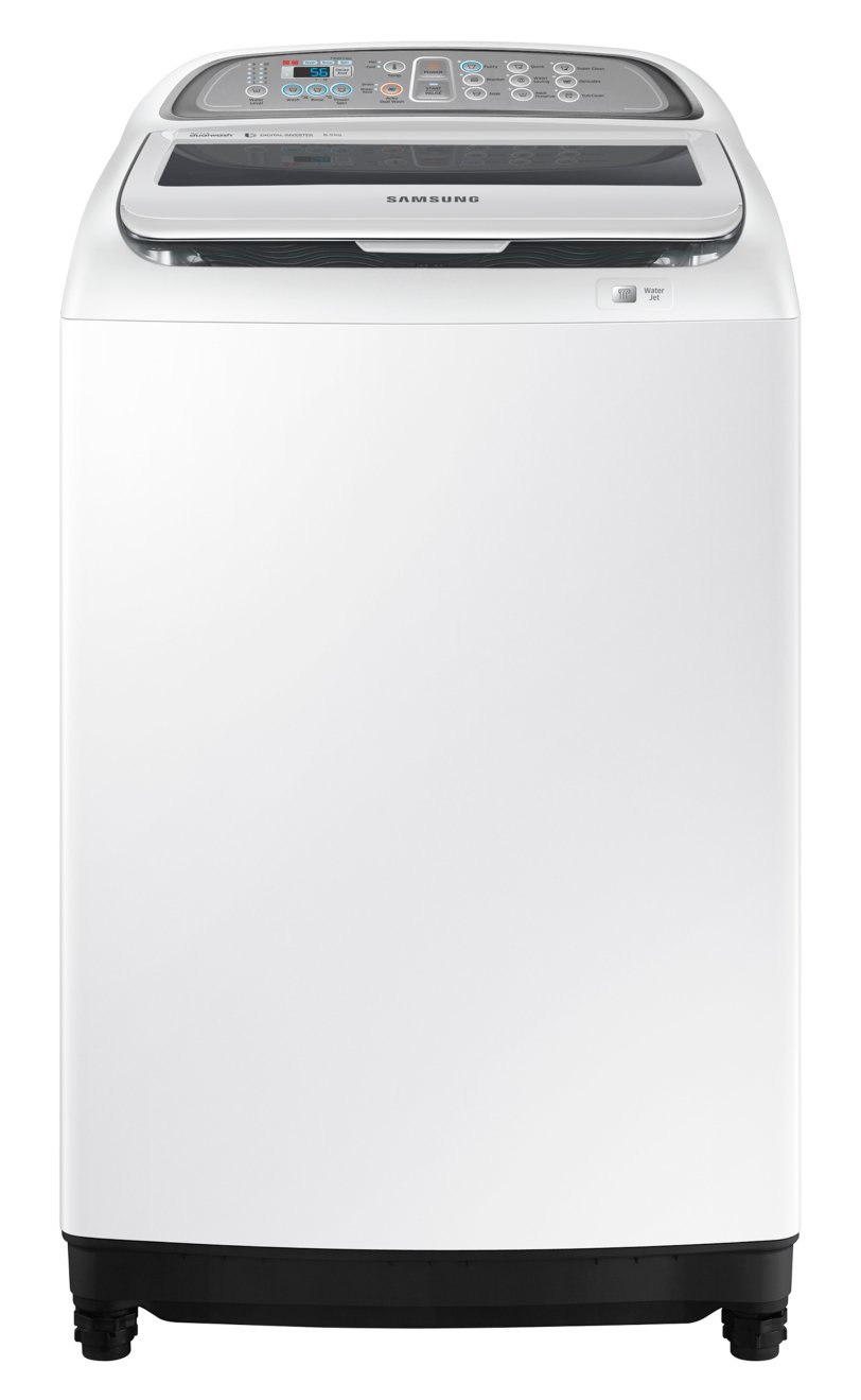 Samsung Wa85j6750sw 85kg Top Load Washing Machine Appliances Online Dawlance Wiring Diagram This Product Is Not Available But The Good News We Have One Very Similar To It