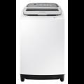 Samsung WA85J6750SW 8.5kg Top Load Washing Machine