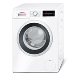 6 Common Washing Machine Problems & How To Solve Them | Appliances