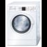 Bosch WAS32440AU 8kg Front Load Washing Machine - Hero