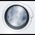 Bosch WAS32440AU 8kg Front Load Washing Machine