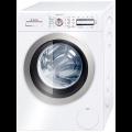 8kg Front Load Bosch Washing Machine WAY32540AU Front