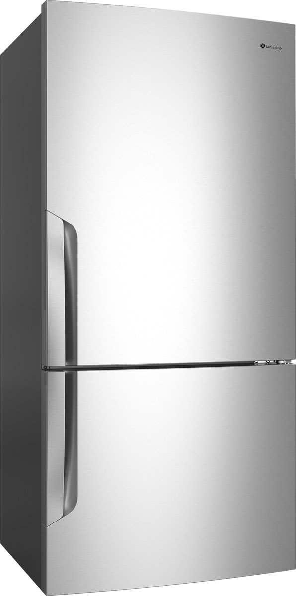 Westinghouse WBE5300SAR 528L Bottom Mount Fridge