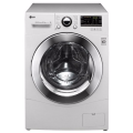 LG WD14023D6 7.5kg Front Load Washing Machine