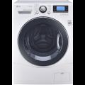 LG WD14071SD6 10kg Front Load Washing Machine