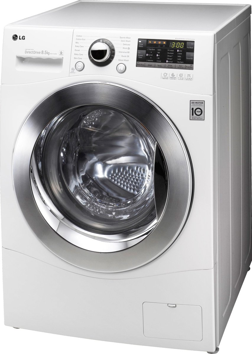 electrolux 9kg front load washer ewf14933 product video electrolux 9kg front load washer ewf14933