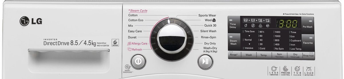 Image Result For Lg Washer Dryer Combo Wdfd