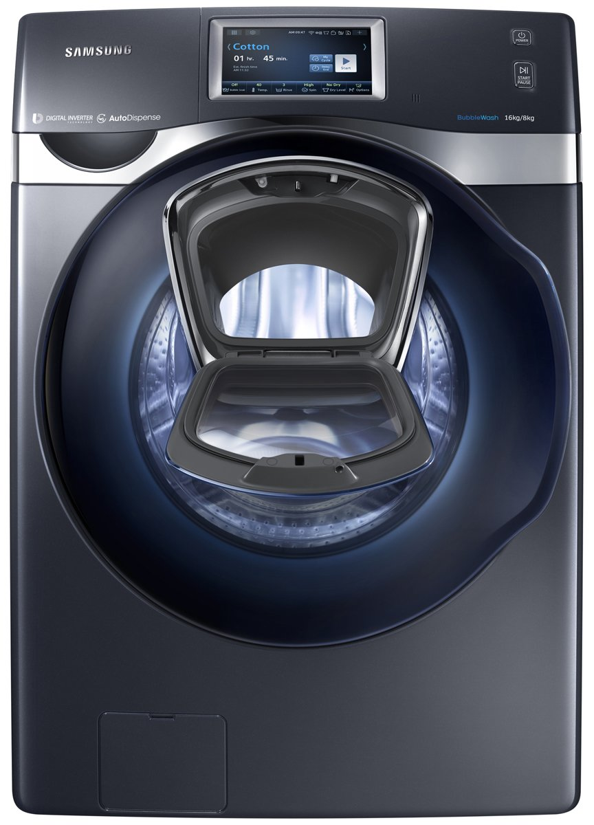 image and blue with products dryer light electric washer pedestals samsung pedestal