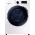 Samsung WD75J5410AW Washer Dryer Combo