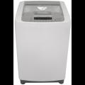 LG WF-T6572 6.5kg Top Load Washing Machine