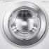 10kg Front Load Samsung Washing Machine WF1104XAC - Water Tube