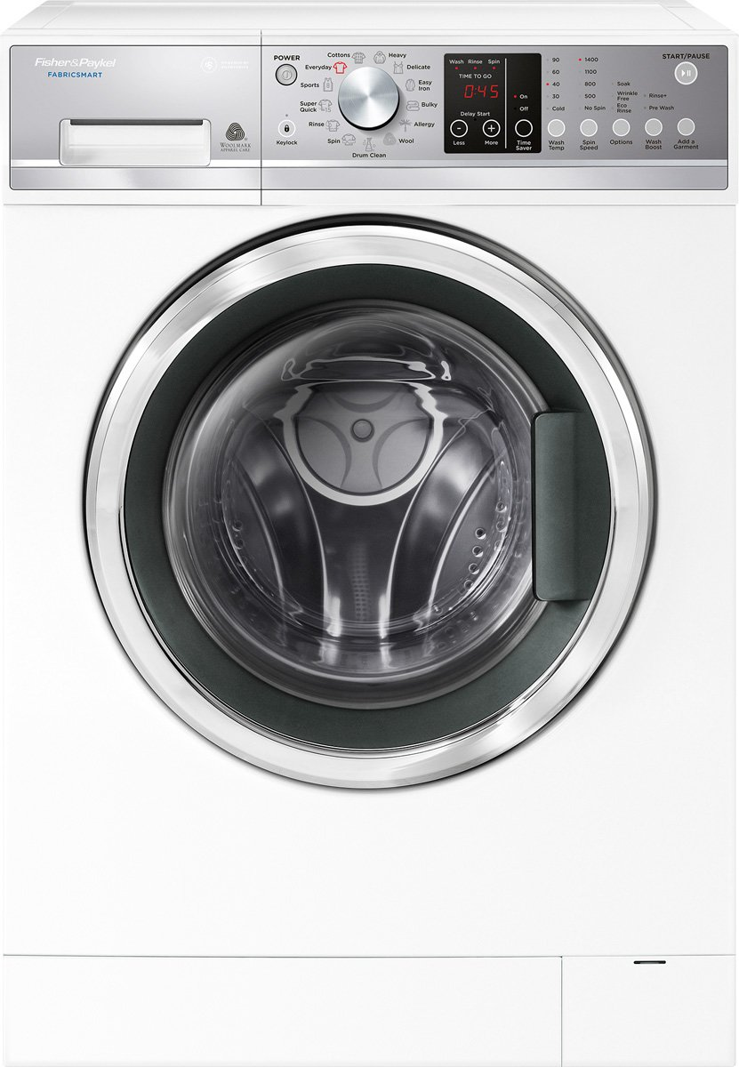 haier 8 5kg front load washer. haier 8 5kg front load washer w