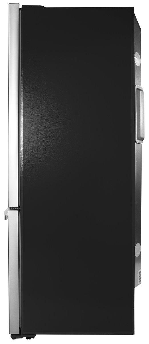 Westinghouse Whe5200sa D 524l French Door Fridge Appliances Online