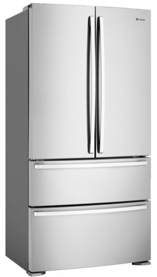 westinghouse whe6200sa 631l french door fridge appliances online rh appliancesonline com au Vintage GE Refrigerator Old Admiral Refrigerators
