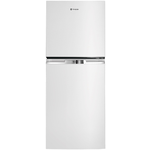 wtb2300wg 230l top mount fridge