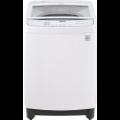 LG WTG6532W 6.5kg Top Load Washing Machine