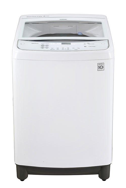 best top load washing machine 500