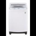 LG WTG7532W 7.5kg Top Load Washing Machine