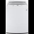 LG WTG8532WH 8.5kg Top Load Washing Machine