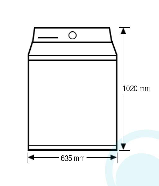 lg wtg9532vh 95kg top load washing machine product video