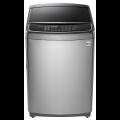LG WTG9532VH 9.5kg Top Load Washing Machine