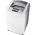 LG WTH550 5.5kg Top Load Washing Machine