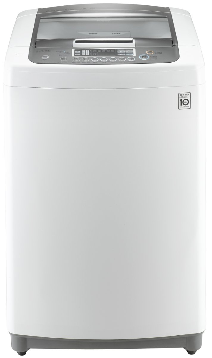 Lg Wthkg Top Load Washing Machine Unfortunately This Product Is Not Available