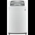 LG WTH9506 9.5kg Top Load Washing Machine