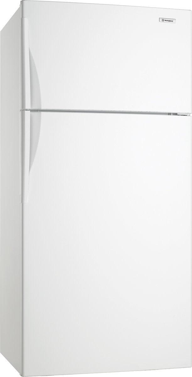 wtm5200wbr 520l fridge