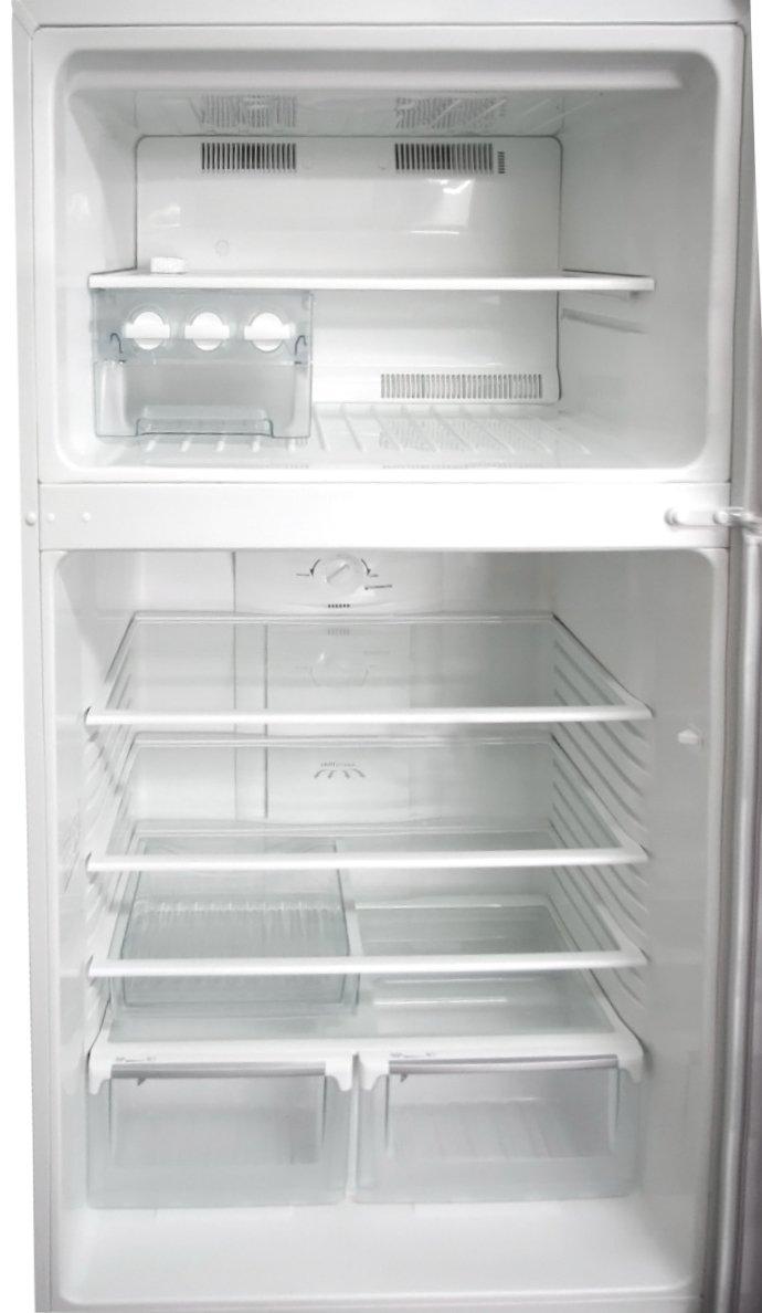 wtm5204sbr 520l fridge