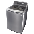 LG WTR10856 10kg Top Load Washing Machine
