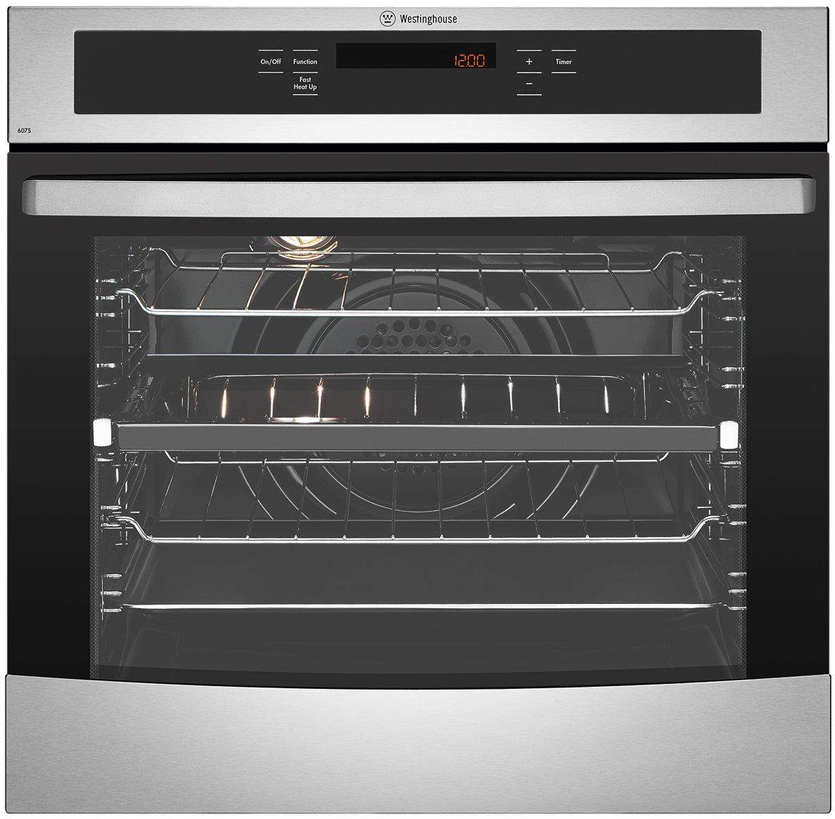 whirlpool microwave capacitor wiring diagram ge