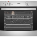 Westinghouse WVE613S Electric Wall Oven