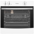 Westinghouse WVE613W Electric Wall Oven