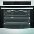 Westinghouse Electric Wall Oven WVE617S