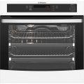 Westinghouse Electric Wall Oven WVE617W