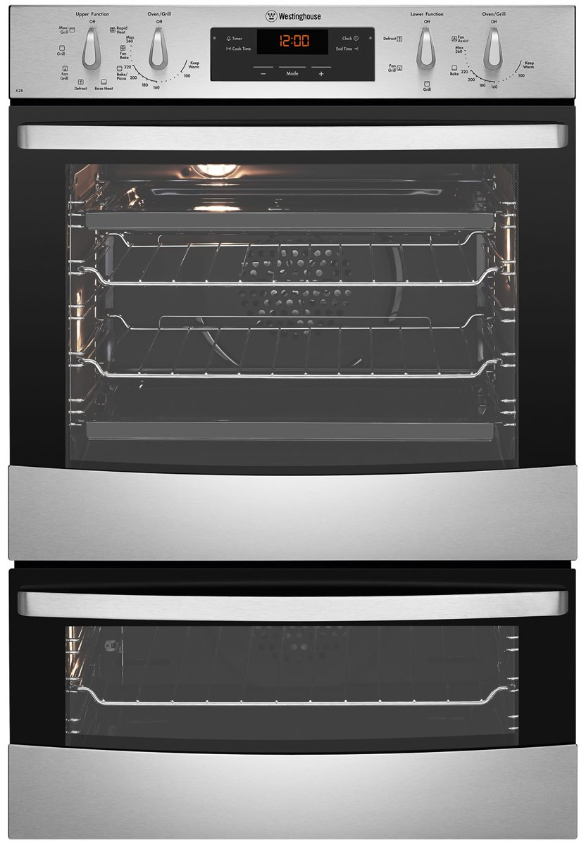 Westinghouse Wall Ovens Wiring Diagram Data Electric Clock Electrical Diagrams Maytag Double Oven