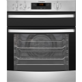 Westinghouse Electric Wall Oven WVE655S