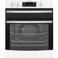 Westinghouse Electric Wall Oven WVE655W